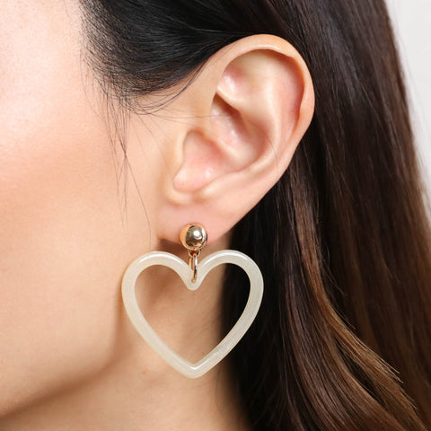 products/Full_Heart_Earrings.jpg