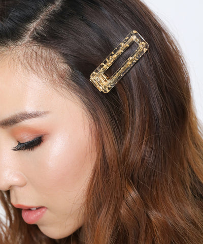 products/GoldFlakesRectangleHairClips1.jpg