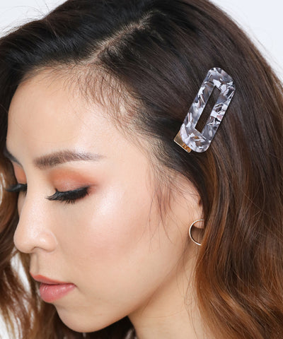 products/GreyRectangleHairClips1.jpg
