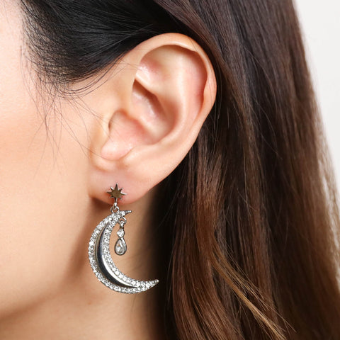 products/Luna_Glow_Earrings_-_Silver1.jpg