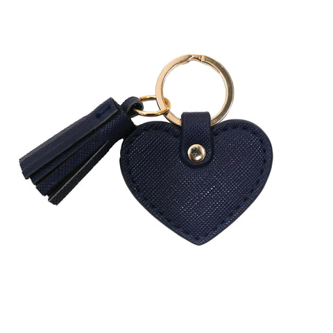 products/Navy_Heart_Keyring_back_f5c6cc13-e59f-49ce-93d5-9c37b98bac22.jpg