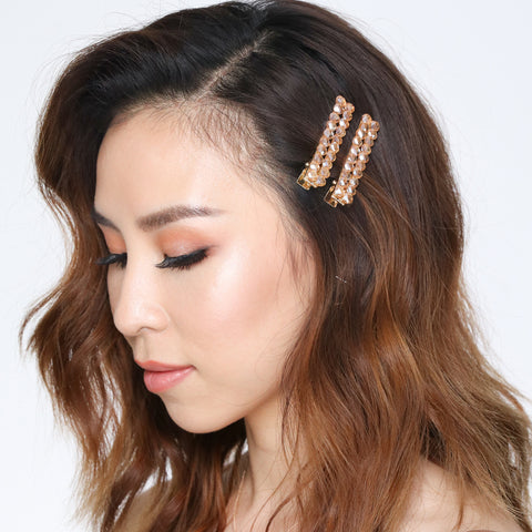 products/NudeJewelHairClips.jpg
