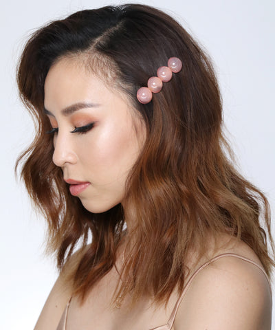 products/PeachCandyHairClips.jpg