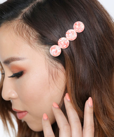 products/PinkCandyCrushHairClips1.jpg
