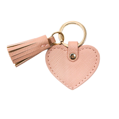 products/Pink_Heart_Keyring_back.jpg