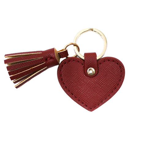 products/Red_Heart_Keyring_back.jpg