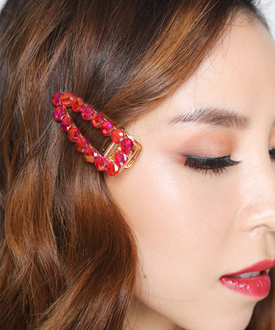 products/RubyJewelHairClips.jpg