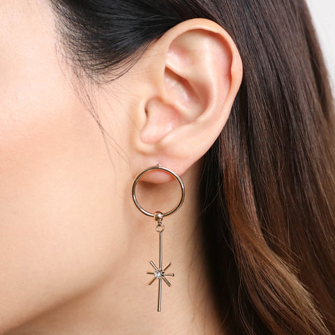 products/Star_Drop_Hoop_Earrings_-_Gold.jpg