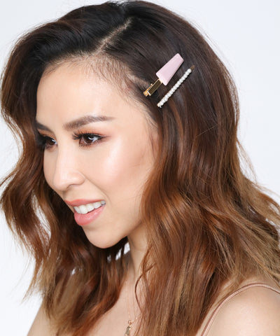products/StrawberryMilkshakeHairClipSet.jpg
