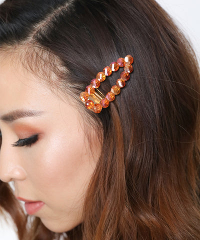 products/SunsetJewelHairClips1.jpg