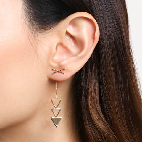 products/Trinity_Drop_Earrings_-_Gold.jpg
