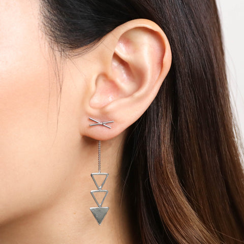 products/Trinity_Drop_Earrings_-_Silver.jpg