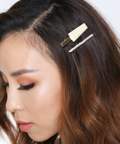 products/VanillaHairClipSet1.jpg