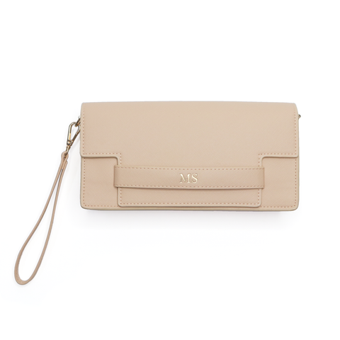 products/clutch-beige-1.png