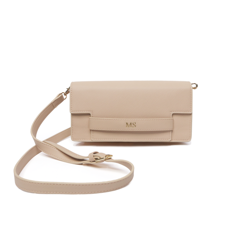 products/clutch-beige-5.png