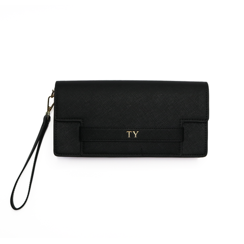 products/clutch-black-1.png