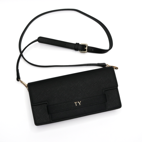 products/clutch-black-5.png