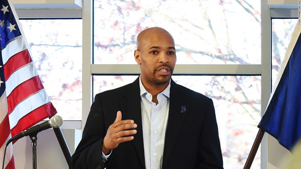 United States Surgeon General, Jerome Adams, Fully Supports Study of Medical CBD