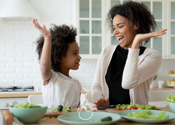 How To Motivate Your Family to Live a Healthier Lifestyle