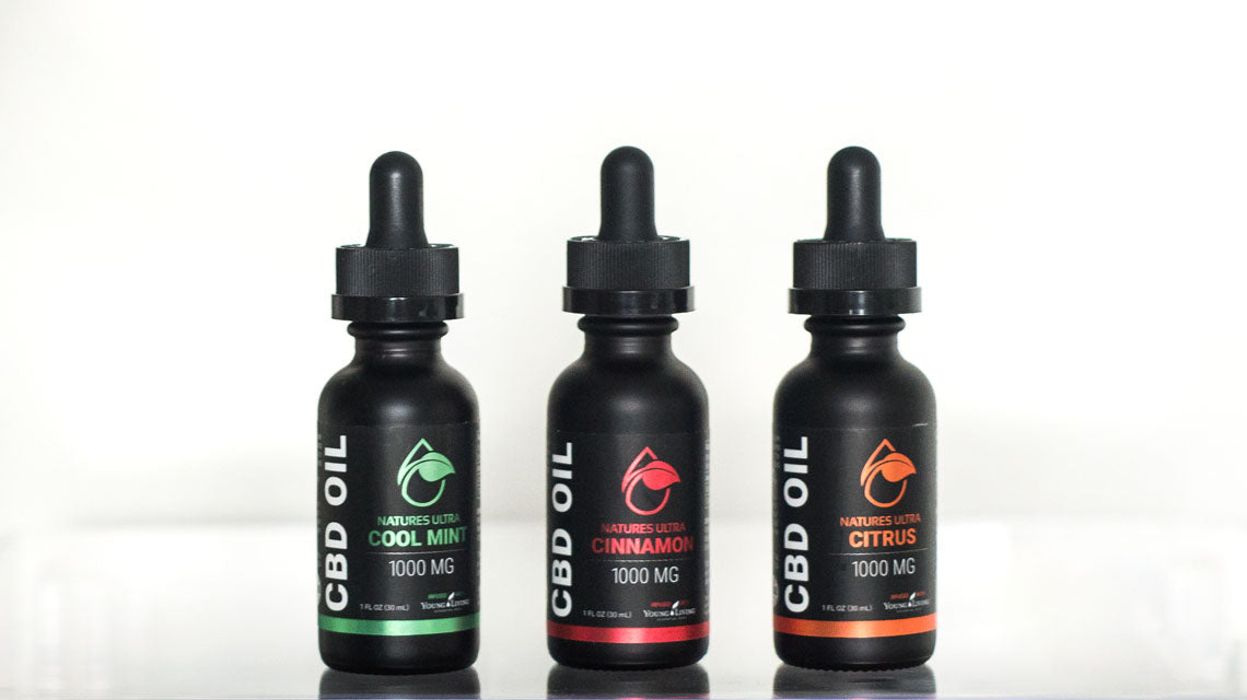 How Does CBD Work? The Benefits and Side Effects of CBD