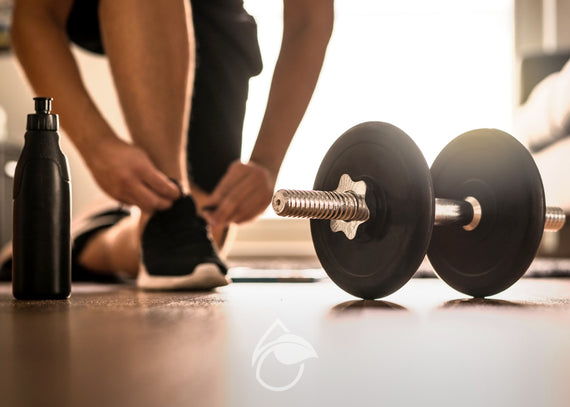Enhancing Your Fitness Routine - What You Should Know