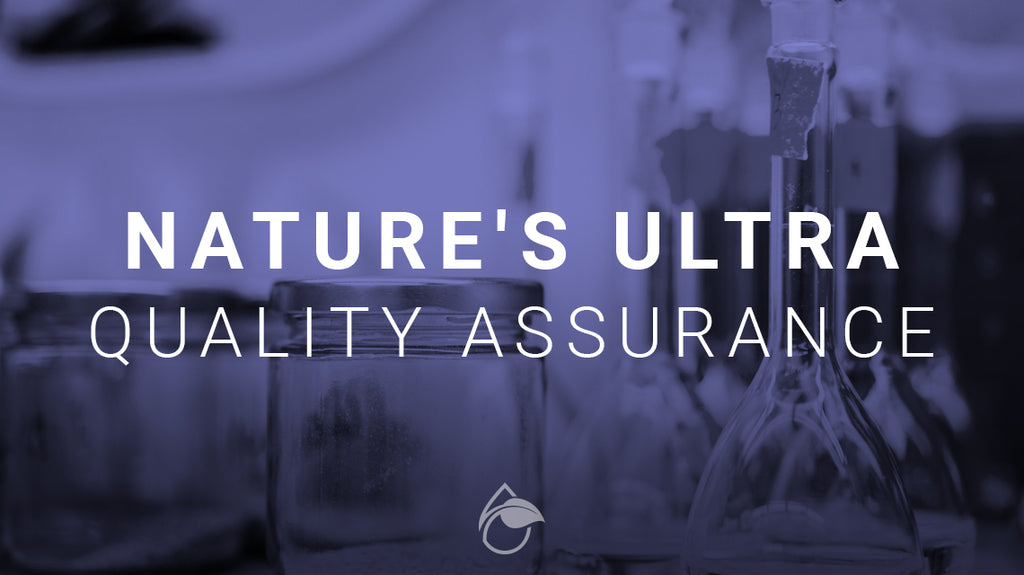 Why You Should Care About Quality Assurance