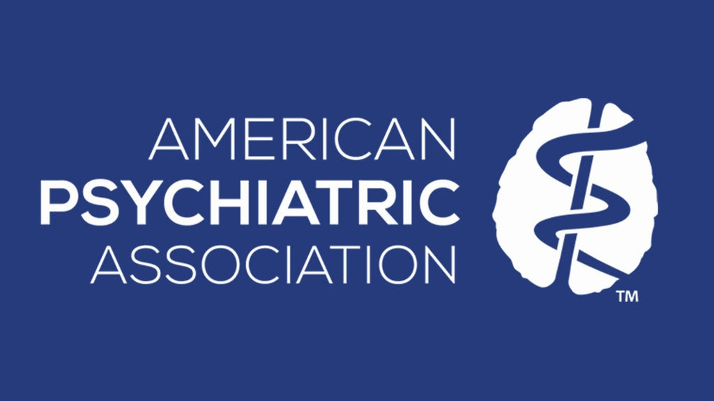 The American Psychiatric Association Finds Antipsychotic Properties in CBD During Randomized Controlled Trial