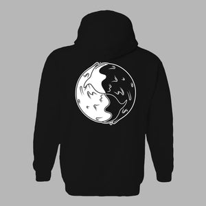 The Balance Pullover Hoodie - Adventure Brand