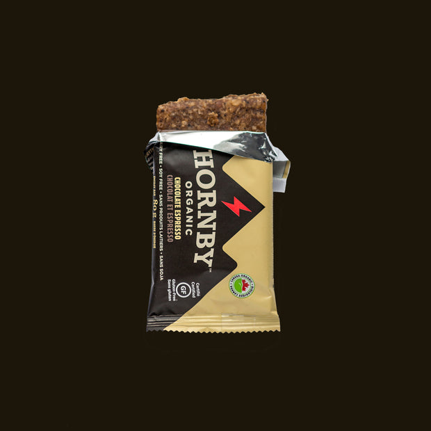 long lasting energy bar
