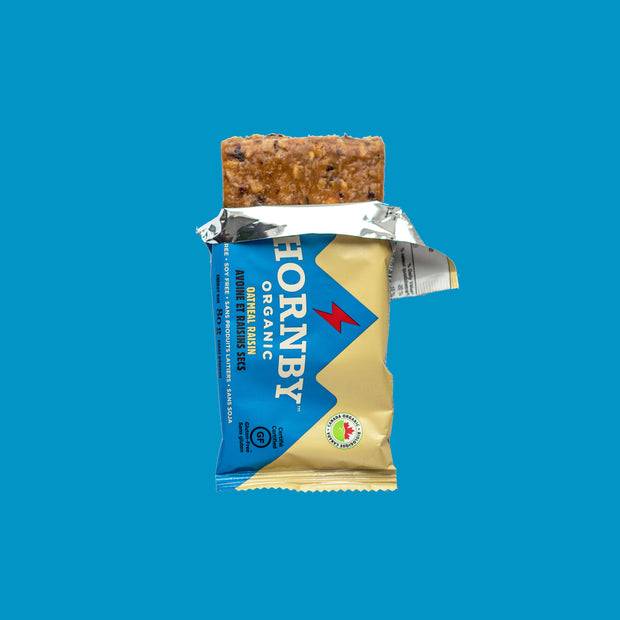 buy energy bars online