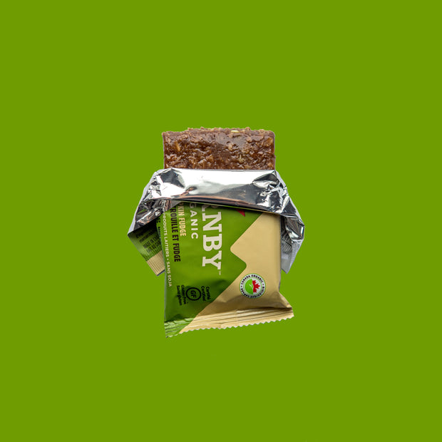 order online energy bar