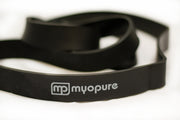 Myopure Super Band - Medium