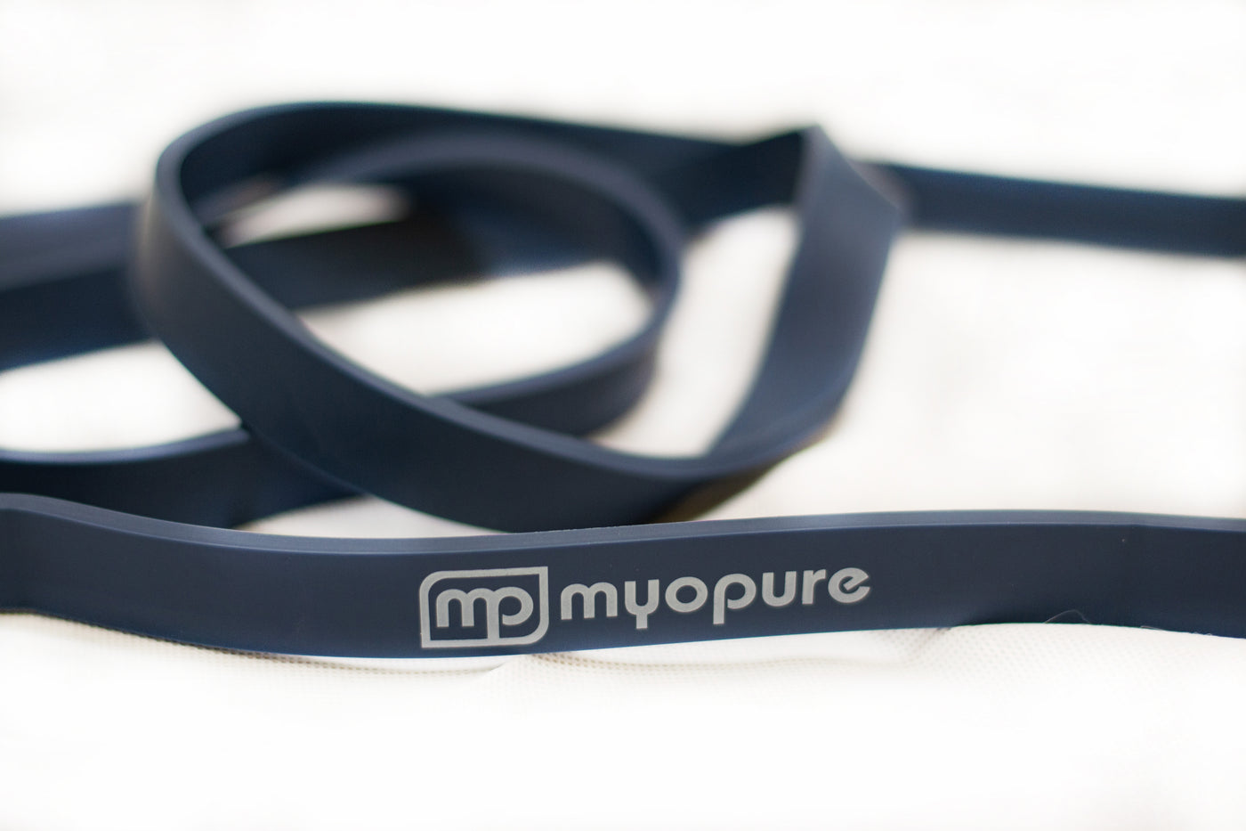 Myopure Super Band - Easy