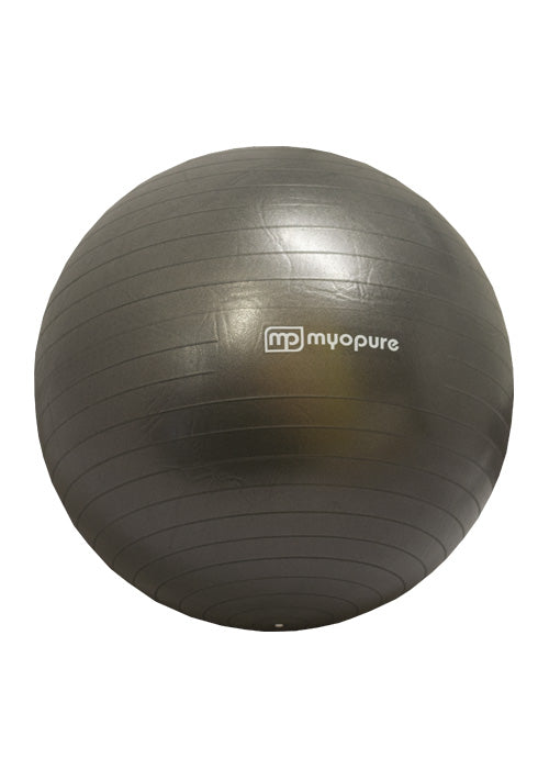 Myopure Exercise Ball - Large