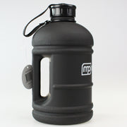 Myopure Drink Bottle