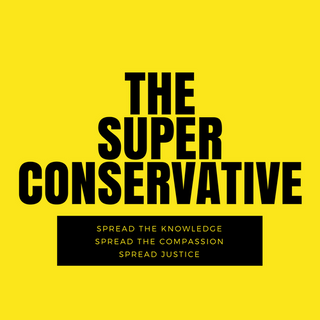 The Super Conservative
