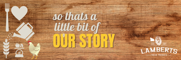 our-story-lamberts