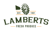 Lamberts-Fresh-Produce-Farmers-Market-Butcher-Fruit-Vegetables-Ham-Stockfeed