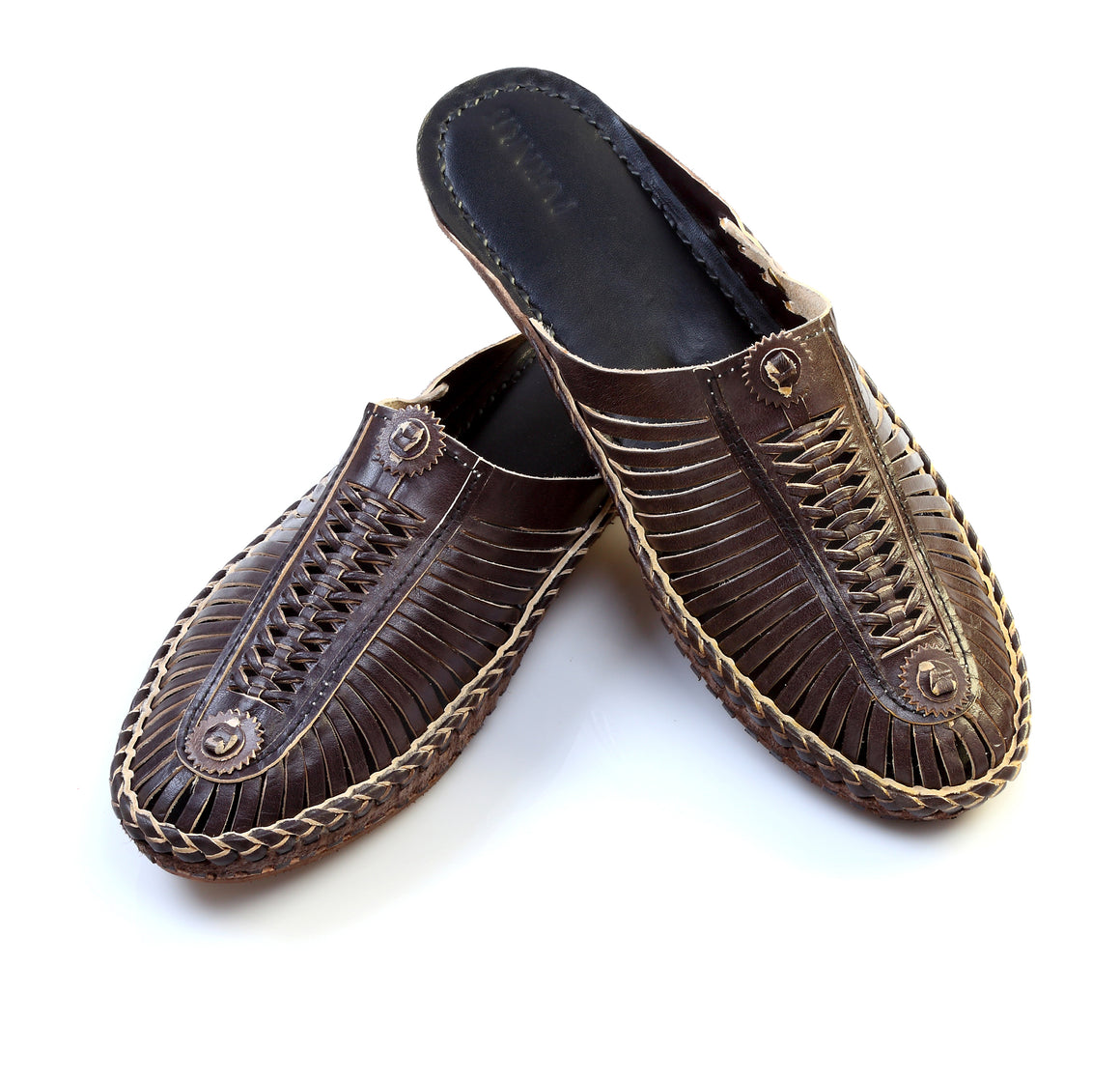 men's mule shoes, hand woven shoes, Men's vintage shoes, men's lace shoes, men's moccasins, men's mule shoes, men's shoes, men's leather shoes