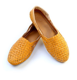 men's handwoven shoes, hand woven shoes, Men's vintage shoes, men's lace shoes, men's moccasins, men's mule shoes, men's shoes, men's leather shoes