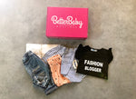 Better Baby Box Subscription  - A Monthly Subscription To Trendy Baby Clothes
