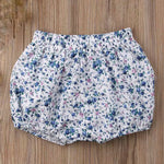 Valerie Baby Bloomers
