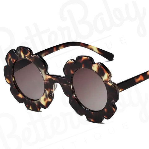 Total Babe Baby Sunglasses