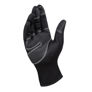Unisex Windproof Tactical Gloves