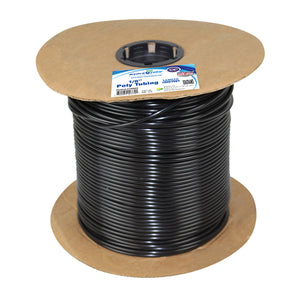 Hydro Flow® Poly Tubing for Drip Stakes