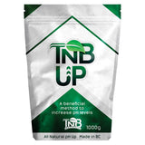 TNB Naturals pH Up & Down