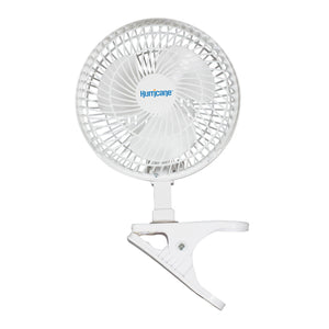 Hurricane® Classic Oscillating Wall Mount Fan