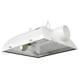 BlockBuster® 6 in & 8 in Air-Cooled Reflectors - Generation 3