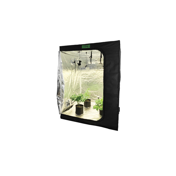 Baüx Industries Grow Kit 5'X5'X80