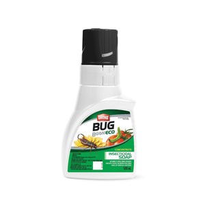 Ortho Bug B Gon ECO Insecticidal Soap